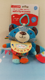 Bandana Buddies Activity Animal