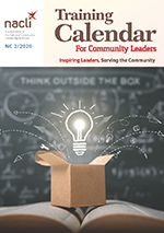 NC 2-2020 (cover)